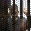 صالح يدعو واشنطن لتجنيب العراق آثار الصراعات في المنطقة