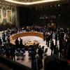 العراق.. سفراء 16 دولة يطالبون بالتحقيق في مقتل المتظاهرين