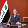 الأسد يعلنها حربا.. تجميد أموال وممتلكات رامي مخلوف