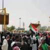 بدء ورشة البحرين.. كوشنر للفلسطينيين: لم نتخل عنكم