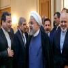 مسؤولة أمريكية تحدد موعد استئناف محادثات إيران النووية