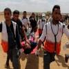 إسرائيل تظاهرت بدعم الثورة السورية ثم حمت النظام من السقوط