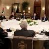 ما هي المواقع التي استهدفتها إسرائيل في سوريا؟