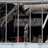 لوفيغارو: ما هي تفاصيل الصراع النهائي بين الجيش وبوتفليقة؟