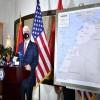 وزير داخلية ليبيا يتعهد بتهيئة ظروف عقد الانتخابات بموعدها