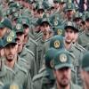 بوتين: مستعدون لزيادة عدد قوات حفظ السلام الروسية في كاراباخ بعد موافقة باكو ويريفان إذا تطلب الأمر ذلك