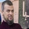 وكالة تاس الروسية: طالبان تقول إنها لا تسعى للسيطرة على السلطة في أفغانستان عسكريا