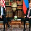 الكرملين: من السابق لأوانه الحديث عن توقيع وثائق في ختام قمة بوتين وبايدن