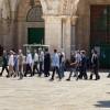 ابو عبيدة  : قصف تل أبيب وديمونا وما قبلها وما بعدها أسهل علينا من شربة الماء