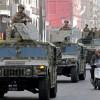وزير الري الإثيوبي: القاهرة والخرطوم تتخذان مسارا يعطل مفاوضات تسعى أديس أبابا إلى إنهائها