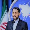 الانتخابات العراقية… معارك الصدر