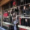 لخارجية الليبية: الخطة المقترحة من الاتحاد الأوروبي لحظر تدفق الأسلحة لليبيا ستفشل خاصة بالمنطقة الشرقية