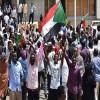 العراق : إعادة شاحنتين محملتين بالليمون الفاسد إلى الأردن