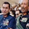 القمة العربية وتطورات الازمة السورية