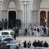 أذربيجان تهدد بقصف مواقع عسكرية داخل أرمينيا ردا على هجوم تنفيه يريفان