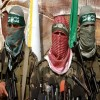 وزارة الخارجية في كازاخستان تأجيل بدء محادثات سوريا في أستانا الى 16 فبراير الحالي