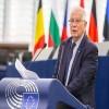 بريطانيا رومانيا وليبيريا تعتبر في رسالة لمجلس الأمن مهاجمة ميرسر ستريت خطرا على أمن الشحن الدولي