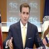 استقالة وزير الدفاع البرازيلي بعد تنحي نظيره في الخارجية
