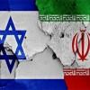 سوريا: اغتيال العالم النووي الإيراني عمل إرهابي تقف وراءه إسرائيل