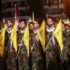 بومبيو سيطلع نتنياهو على نتيجة لقاءاته بأنقرة حول سوريا