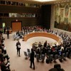 الخارجية السعودية: محمد بن سلمان عقد لقاءات ودية مع قادة الدول في قمة_العشرين