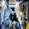 السلطات الباكستانية تعلن اكتشاف حالتي إصابة جديدتين بفيروس كورونا ليرتفع عدد المصابين إلى 30