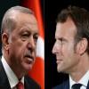 زعيم إقليم قره باغ يؤكد فقدان بعض المواقع لفائدة جيش أذربيجان