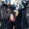 هيئة الأركان الأمريكية: الجيش ملتزم بحماية الدستور ضد الأعداء الأجانب والمحليين