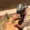 العراق.. الكاظمي يأمر قادة الجيش بالسيطرة على السلاح السائب