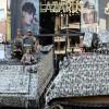 البرهان: لا حلّ للأزمة بالسودان إلا بحل الحكومة الحاليّة