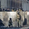 إسرائيل.. اتهام شخصين بمحاولة تهريب نحو نصف طن من الحشيش من مصر
