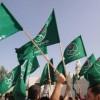 المالكي: فلسطين تضع اليوم المحكمة الجنائية أمام اختبار حقيقي