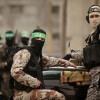 واشنطن ولندن تبحثان معاقبة موسكو والأسد