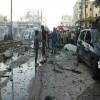 موسكو: أمريكا ليس لديها ما يثبت استخدام دمشق أسلحة كيميائية في خان شيخون