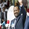 موغيريني: دعم الأردن ليس عمل خيري بل استثمار في مستقبل المنطقة