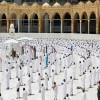 الاردنية دانا حمدان تثير الجدل بالاسود المكشوف .. شاهد