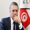 المجلس السيادي بالسودان يعقد أولى اجتماعاته برئاسة البرهان