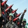 """تحقيق إسرائيلي عاجل بعد """"فشل التصدي"""" لصاروخ سوري"""