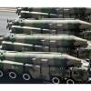 إيران جندت قراصنة لأهداف بأميركا وأوروبا