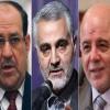 """الرئاسة التركية: """"نبع السلام"""" أفشلت العديد من المؤامرات في آن واحد"""