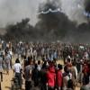 عاجل.. اعلان حالة الطوارئ في مصر ثلاثة أشهر