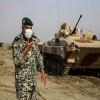استهداف السفارة الأميركية في بغداد بصواريخ.. وإصابة مدنيين