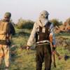 تدخل عسكري روسي مقبل في ليبيا؟