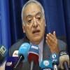 إيران.. العقوبات وتعطيل الحكومات