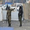 بالفيديو: مسلحون يقتحمون ملعب مدرسة في البرازيل ويفتحون النار على اللاعبين