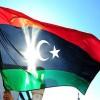 """السودان.. البرهان يتعهد بتنفيذ الاتفاق مع قوى """"التغيير"""""""