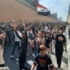 مصر.. 119 إصابة و16 وفاة جديدة بفيروس كورونا