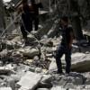 "مصر تفتح معبر رفح ""استثنائيا"" في كلا الاتجاهين"