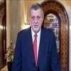 جمهوريون لبايدن: العقوبات نقطة ضغط لمنع إيران من النووي