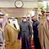 رصاصات ودماء.. العراق يخشى عودة التصفيات السياسية
